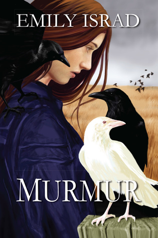 Murmur by Emily Israd